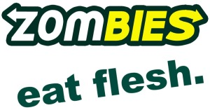 zombies-eat-flesh