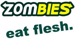 zombies-eat-flesh