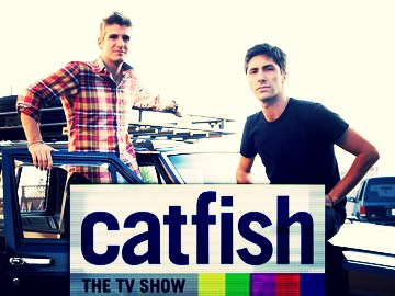 catfish nev max