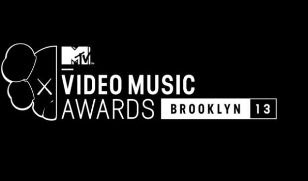 MTV-VMA-2013promo