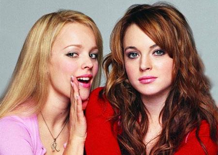 movie-bffs-quiz-main-mean-girls