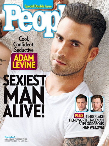 adam-levine-people-sexiest-man-2013
