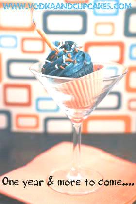 birthday_cake_cupcake_martini_glass