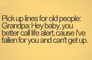 funny-pick-up-line-grandpa-300x228