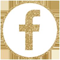 button-goldwhite-facebook