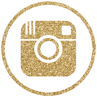 button-goldwhite-instagram