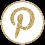 button-goldwhite-pinterest