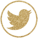 button-goldwhite-twitter