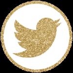 button-goldwhite-twitter